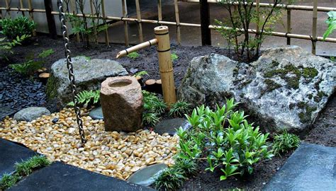 Japanese Garden Design Ideas For Small Gardens Japanese Landscape Design Ideas Cozyhouze