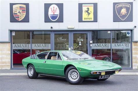 Lamborghini Parts For Sale by Lamborghini Parts Car For Sale Autos Post