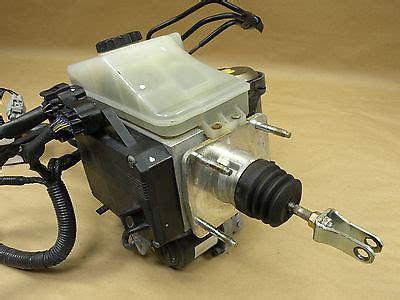 repair anti lock braking 2000 bmw z3 regenerative braking service manual how to bleed abs 1999 lexus gs 1999 lexus gs 300 abs pump 98 0047050 30160