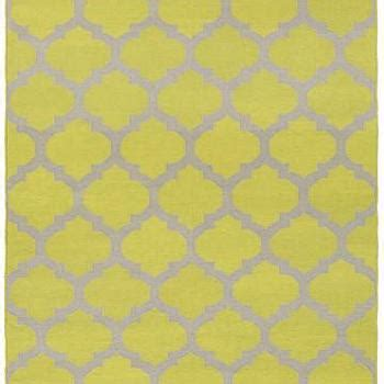 Yellow And Grey Outdoor Rug Blue And Yellow Quatrefoil Outdoor Rug