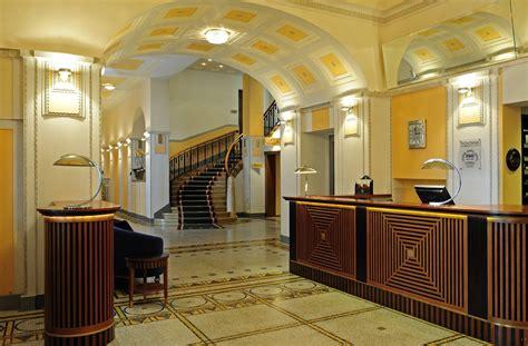 Montana Floor Plans stunning art deco hotels huffpost