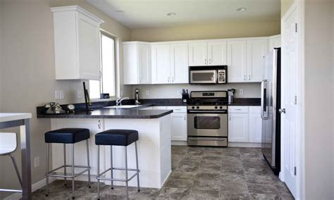 most popular kitchen designs kitchen floor ideas good kitchen flooring ideas most