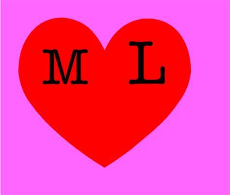 4 the love of go l d l m 組圖 影片 的最新詳盡資料 必看 www go2tutor com