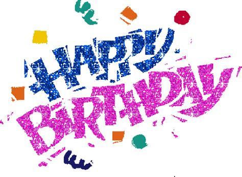 Happy Birthday Wishes Banners Nyoba Tattoo Design