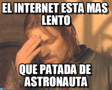 Meme Net - meme de internet memes