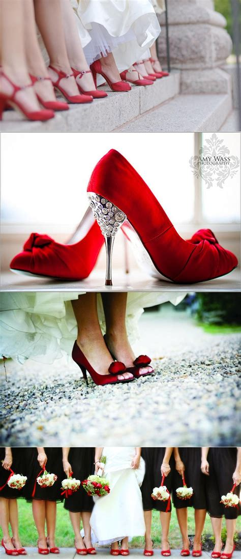 Kick Up Your Heels And Go by 252 Best Images About Wedding Shoes On