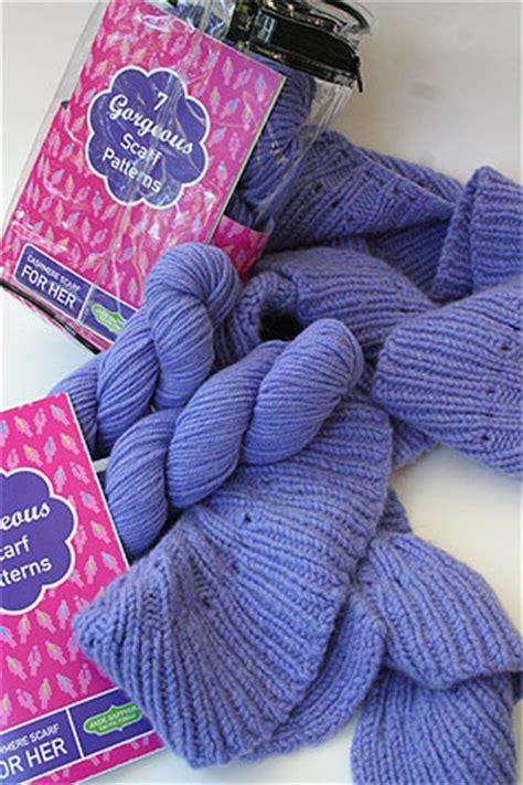 dorothea knitting mills ltd bagsmith knitting needles new knittng patterns