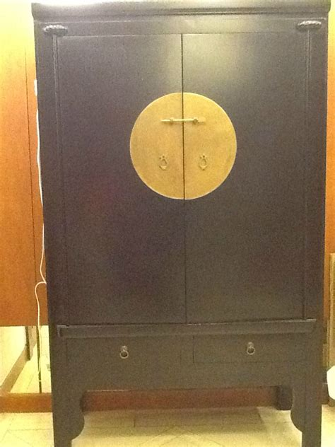 Armoire Chinoise Ikea by Vente Meuble Sale Of Furniture Welcome In Shenyang