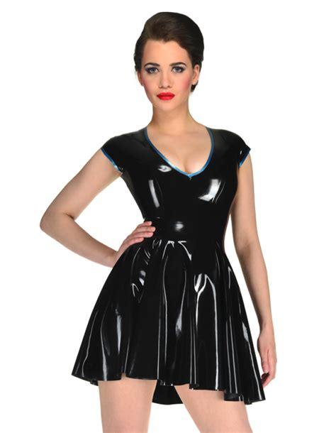 v neck swing dress v neck swing dress dresses women s clothing