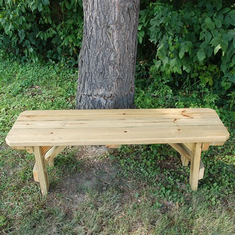 wooden benches for rent wooden bench rentals 28 images wooden bench rentals 28