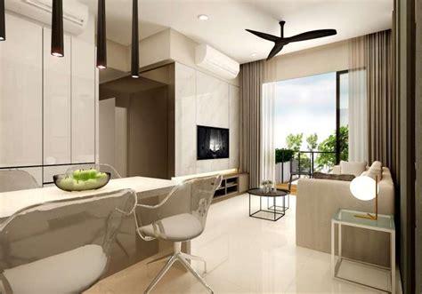 fresh elegant best interior designer in singapore 11954 modern home interior design singapore home review co