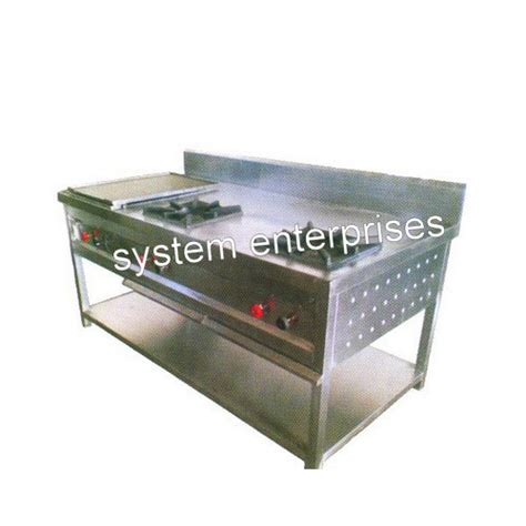 Commercial Kitchen Price used kitchen equipment used commercial pizza oven