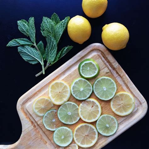 Detox Living Grid by 1000 Images About 2 Detox Drinks On Detox