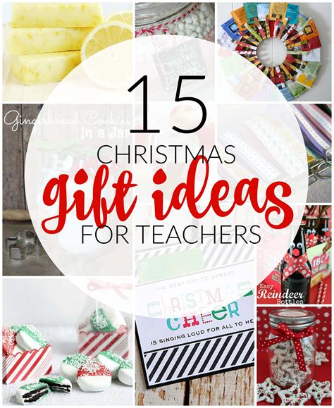 gift ideas  teachers christmas gift ideas   childs school teacher diy crafts