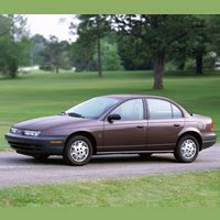 car service manuals pdf 1996 saturn s series seat position control saturn s series service manual 1997 2002 pdf