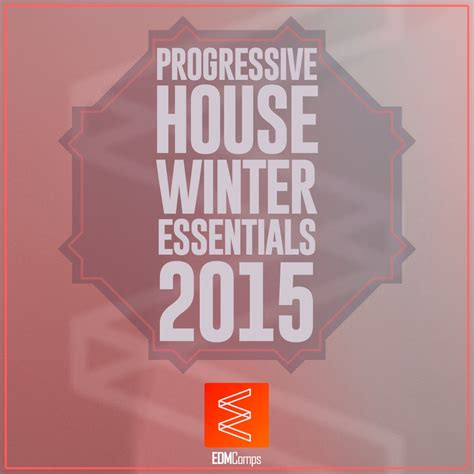 progressive house music free download va progressive house