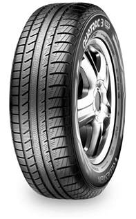Vredestein Car Tires Review Vredestein Quatrac 3 Suv Tires 1010tires Tire