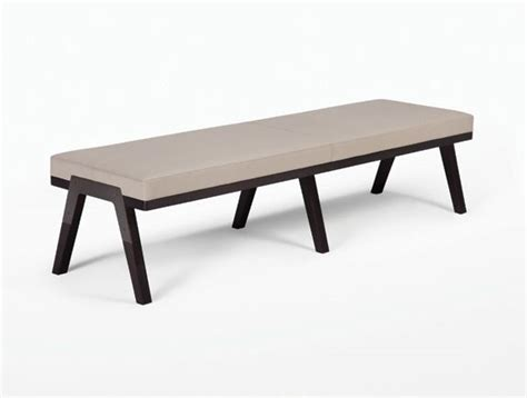 holly hunt bench 226 best images about fur daybed ottoman on pinterest
