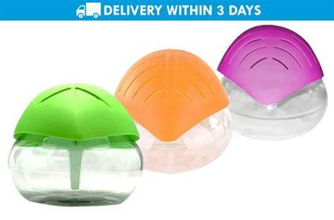 Light Humidifier Diskon 56 air humidifier revitalizer promo