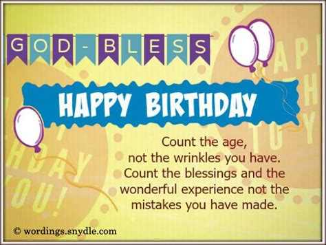 Birthday Wishes For Card What To Write In A Birthday Card Wordings And Messages