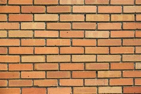 white wall with board and lights stock photo free photo brick wall wall brickwall free