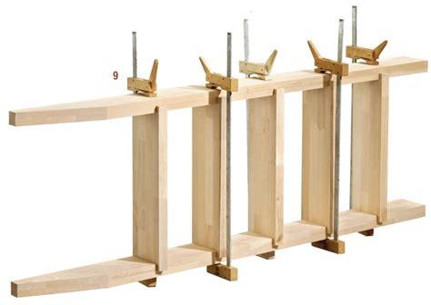 costruire soppalco letto free costruire un letto a soppalco montaggio scala letto