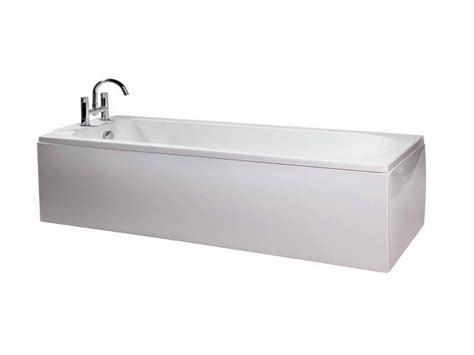 standard bathtub dimensions of an american standard bathtub useful
