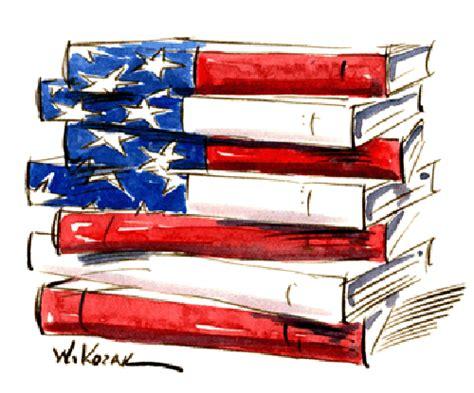 American Literatur american literature pre 1825