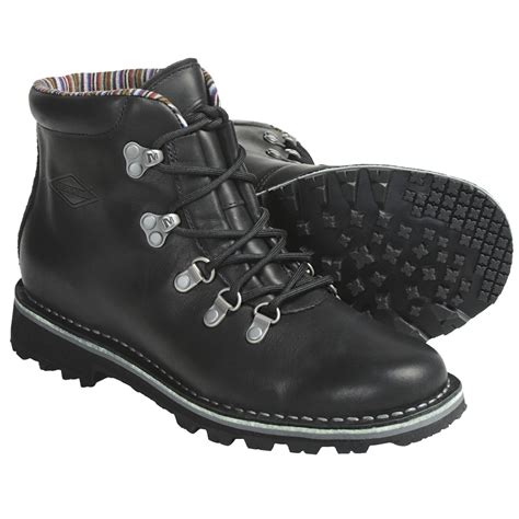 merrell boots for merrell wilderness valley lace up boots for 4706p