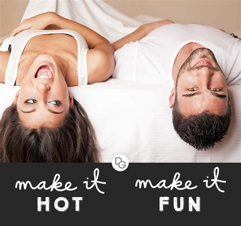 spice it up in the bedroom three ways to spice it up in the bedroom the daily guru