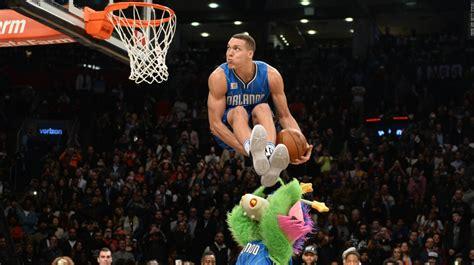 nba best slam dunk best dunks from all nba