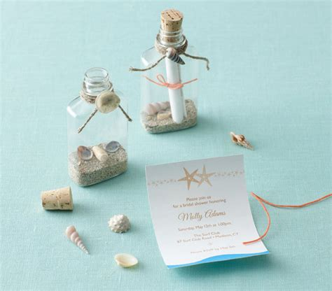 real simple bridal shower ideas the invitation ideas for theme bridal shower real simple