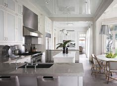 kitchen ceiling paint sheen ceiling paint on high gloss paint ceilings