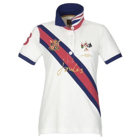 Lp Kaos T Shirt I Britis Remains george polo shirts t shirt design database