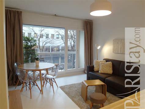 apartment with balcony paris flat for rent bastille marais bastille 75004 paris