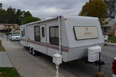 used rv awnings ebay rv awnings used pkhowto