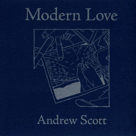 modern love andrew scott modern love