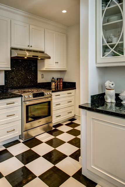 san francisco white kitchen traditional kitchen san black and white san francisco kitchen designed by mariel