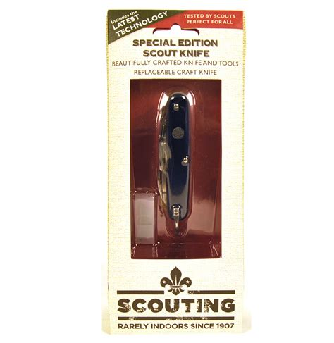 scouting knife scouting knife special edition scout knife pink cat shop