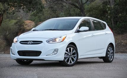 2013 hyundai accent change hyundai accent reviews hyundai accent price photos and