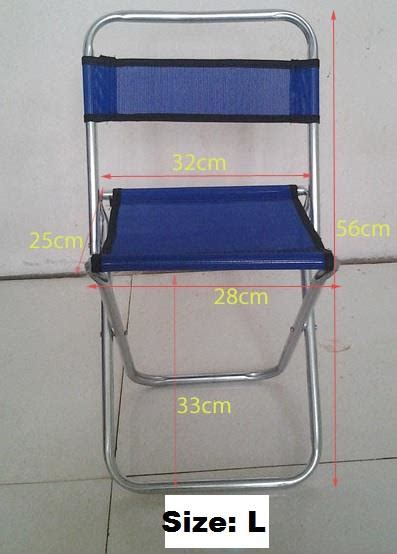 portable foldable chair for end 7 1 2018 10 15 am myt