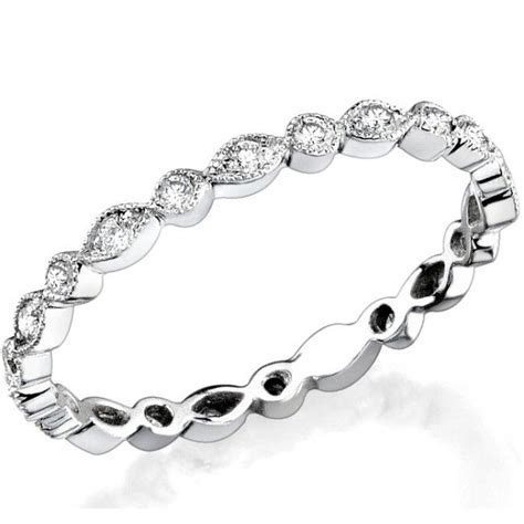 1000 ideas about stackable rings on