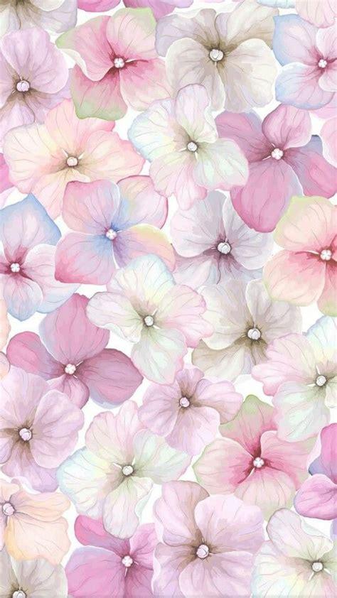flower pattern x best 25 flower iphone wallpaper ideas on pinterest