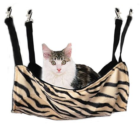 cat beds for large cats freeshipping high quality pet cat bed cages sleeping hammock cat litter big cats beds