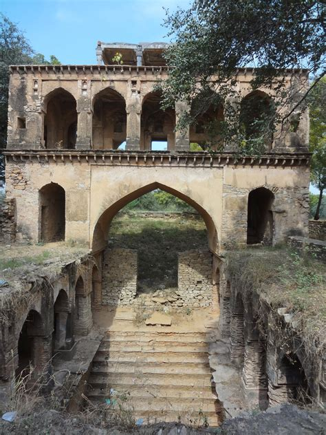 india s gallery of india s forgotten stepwells 34