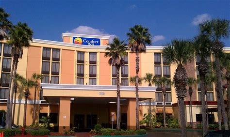 comfort suites hotel orlando comfort inn maingate 2017 room prices deals reviews