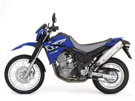 Sparepart Yamaha R 2008 2008 yamaha xt 660 r pics specs and information onlymotorbikes