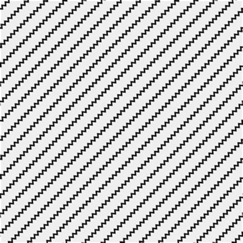 zigzag pattern line zigzag vectors photos and psd files free download