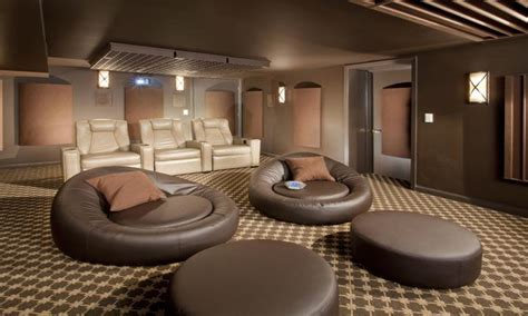 theater seating  home home theater seating layout home