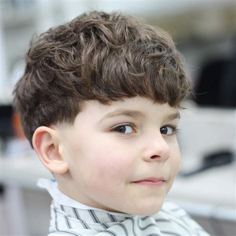 side part haircut with line haircuts models ideas boys haircuts side part haircuts models ideas